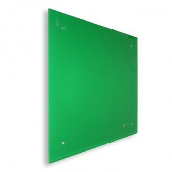 Green Glass Board