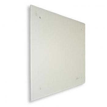 White Glass Board