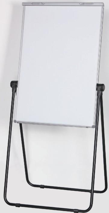 Folding Flip Chart