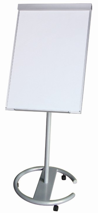 Mobile Flip Chart