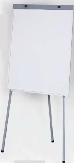Standing Flip Chart Board
