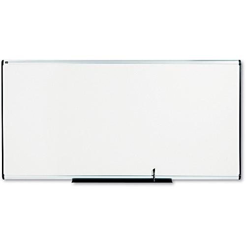 Erase Marker Board