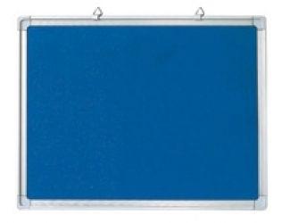 Portable Felt Board