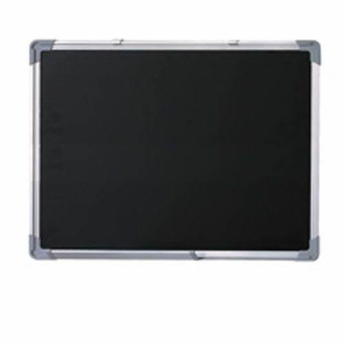 Alu-frame Chalkboard