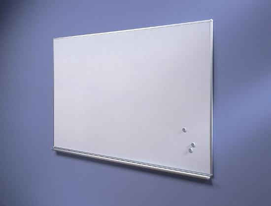 Classroom Whiteboards